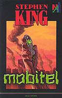 MOBITEL - stephen king