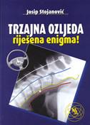 TRZAJNA OZLJEDA - riješena enigma - josip stojanović
