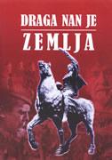 DRAGA NAN JE ZEMLJA - tomislav (prir.) ravnić