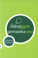 THE MIND GYM - GIMNASTIKA UMA