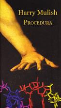 PROCEDURA - harry mulisch