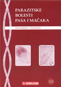 PARAZITSKE BOLESTI PASA I MAČAKA - teodor wikerhauser, viktorija kutičić
