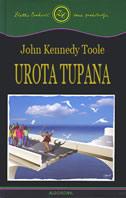 UROTA TUPANA - john kennedy toole