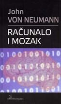 RAČUNALO I MOZAK (2. izdanje) - john von neumann