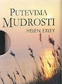 PUTEVIMA MUDROSTI - helen exley