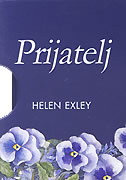 PRIJATELJ - helen exley