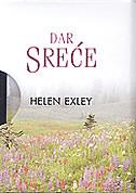 DAR SREĆE - helen exley