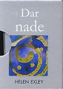 DAR NADE - helen exley