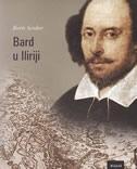 BARD U ILIRIJI - Shakespeare u hrvatskom kazalištu - boris senker