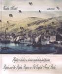 RIJEKA I OKOLICA U STARIM ENGLESKIM PUTOPISIMA / RIJEKA AND THE RIJEKA REGION IN OLD ENGLISH TRAVEL BOOKS - veselin kostić