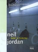 NOĆ U TUNISU - neil jordan