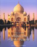 VELIKA KNJIGA UNESCO-OVE SVJETSKE BAŠTINE - marco cattaneo, jasmina trifoni