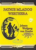 PATNJE MLADOG WERTHERA - johann wolfgang goethe