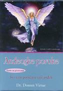 ANĐEOSKE PORUKE - Što vam poručuju vaši anđeli - doreen virtue