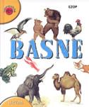 BASNE -  ezop