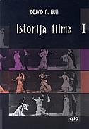 ISTORIJA FILMA 1 - david a. cook