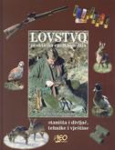 LOVSTVO - praktična enciklopedija - pascal durantel