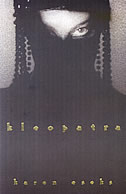 KLEOPATRA - karen essex