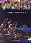 ENEIDA - pustolovine heroja Eneje - stefanija (ur.) stefani
