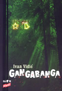 GANGABANGA - ivan vidić