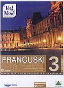 TELL ME MORE - FRANCUSKI NAPREDNI (3. STUPANJ)