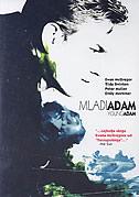 MLADI ADAM