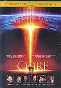 JEZGRA - THE CORE