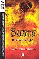 SUNCE - Biografija - david whitehouse