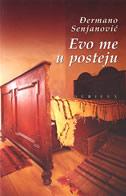 EVO ME U POSTEJU - đermano senjanović