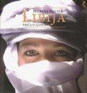 LIBIJA- priča o ljudima - mejrema reuter