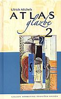 ATLAS GLAZBE 2 - povijest glazbe od baroka do danas - ulrich michels