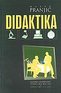 DIDAKTIKA - marko pranjić