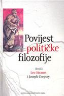 POVIJEST POLITIČKE FILOZOFIJE - leo (ur.) strauss, joseph (ur.) cropsey