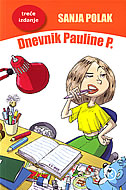 DNEVNIK PAULINE P. - sanja polak