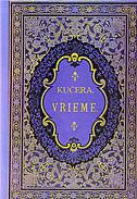 VRIEME - crtice iz meteorologije (pretisak izd. iz 1897.) - oton kučera
