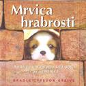 MRVICA HRABROSTI - knjižica ohrabrenja kad god ti ga uzmanjka - bradley trevor greive