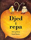 DJED I REPA - aleksej tolstoj, niamh sharkey