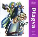PLAGVA - Basnolike priče - lidija dujić