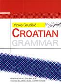 CROATIAN GRAMMAR - vinko grubišić
