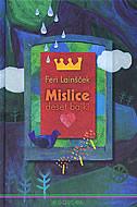 MISLICE - deset bajki - feri lainšček