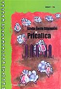 PRIČALICA - silvija šesto stipaničić