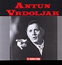 ANTUN VRDOLJAK - monografija - branka somen