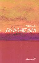 ANARHIZAM - colin ward