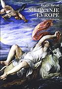 SILOVANJE EVROPE - trilogija - drago buvač