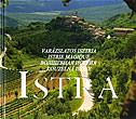ISTRA - monografija (mađarski, češki, ruski, španjolski jezik) - jadranka bota, renco kosinožić