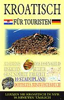 KROATISCH FUR TOURISTEN - predrag (uredio) tomljanović