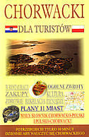 CHORWACKI DLA TURISTOW - predrag (uredio) tomljanović