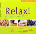RELAX ! - brzi put do nove energije - carolin lockstein, susanne faust