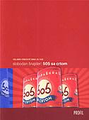 505 SA CRTOM - slobodan šnajder