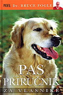 PAS - Priručnik za vlasnike - bruce fogle